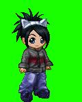 blackstarradice's avatar