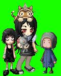 xDivinexNightmarex's avatar