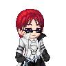 ObligationtoMercy's avatar
