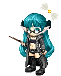 Elven_Rylie