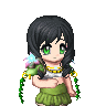 Solaflare's avatar