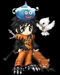 grim-reaper159's avatar