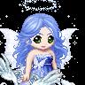 Ariel Liastri's avatar