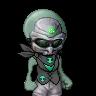 winkytheone eyedblackbelt's avatar