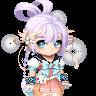 Puruu Puruu Rin's avatar