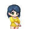 PiccoloPrincess's avatar