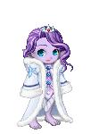 Princess_Rider