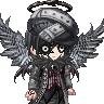 [~onewinged~]'s avatar