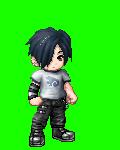 luv-is-suicide-4-a-broken's avatar