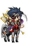 devil902009