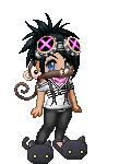 xXxEmo_Cookie_Monster_xXx