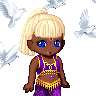 Ammerine's avatar