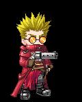 efc334's avatar