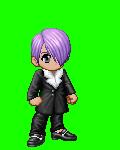 Elegant Nine To Five's avatar