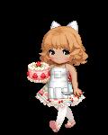The Baking Fairy