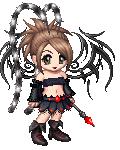 loviii55's avatar