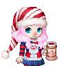 Tokiocity's avatar