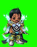 223 bloods's avatar
