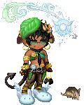 Ghetto Mistress's avatar