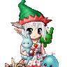 plummette's avatar