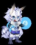 x Sebastian x's avatar