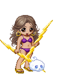 2cute2hateme's avatar