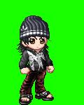songoku4100's avatar