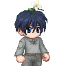 ~Ming Yun~'s avatar