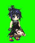 danceLANdance's avatar