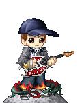 I rock 500_2000's avatar
