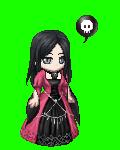 Newbtastic Quests's avatar