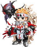 Evil Yasutora