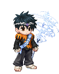 Omega-R's avatar