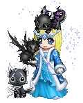 Prinsess Yela