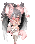Naughty Senpai's avatar