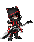 Tales of Negima 's avatar