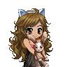 crystal#1hottie's avatar