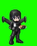 CoPuff Ball's avatar