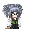 Emo Samurai's avatar