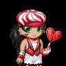 Hostile Paper Clip's avatar
