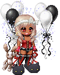 BfmvGurl's avatar