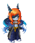 firewolf~rayne
