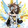 Squall Blade Lionheart's avatar