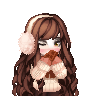 Annabella Goddess Of Ice's avatar