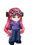 69angie69's avatar