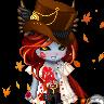Hybrid4ngel's avatar