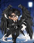Cian Sloethorn's avatar