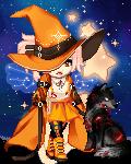 Chi Wolfspayne's avatar