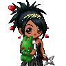cutiepie3276's avatar