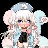 Visual Kei Oshare Kei's avatar